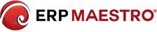 header-erp-maestro-logo